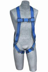 3M™ PROTECTA® FIRST™ Vest Style Harnesses