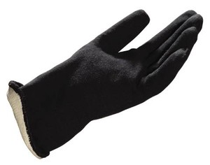TEMP-PROOF™ 333 Thermal-Lined Nitrile Gloves