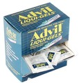 Advil® Products